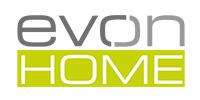 evon HOME - Die intelligente Haussteuerung.